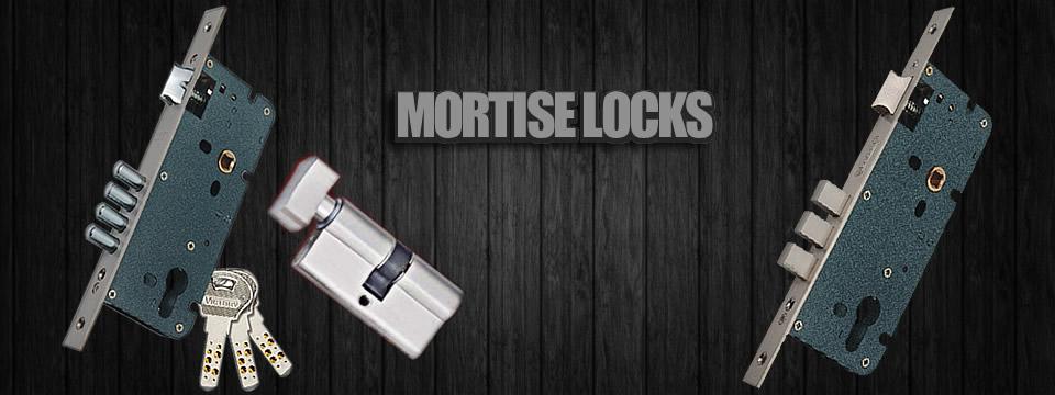 ... door fitting aligarh hardware aligarh mortise locks door locks pad locks mortise handle rim locks aligarh locks manufacturer india Victory Locks & Aligarh Locks Manufacturer locks aligarh door fitting aligarh ...