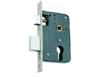 CY Mortise Lock Body Small Excel